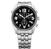 Zegarki na rękę Timemaster, Festina i inne