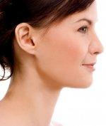 dermatologia, skóra