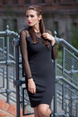Lady M moda damska