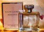 buteleczka z perfumami